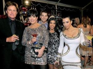 kim-kardashian-2-660