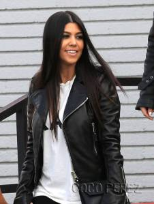 ffn_kardashian_family_ff10ff2_070115_51788049(1)__oPt